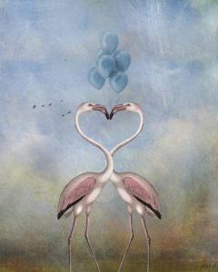 flamingosweb